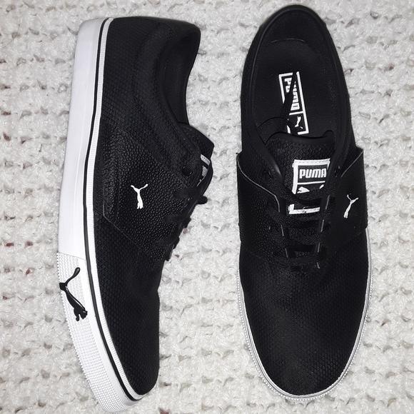 Puma Shoes   Puma Shoes Size 2   Poshmark